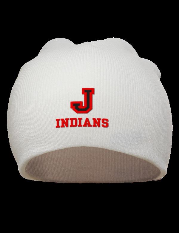 jourdanton women Beginner to professional girls softball in jourdanton tx find jourdanton texas softball leagues  due to the diehard loyalty of women to their jourdanton tx .