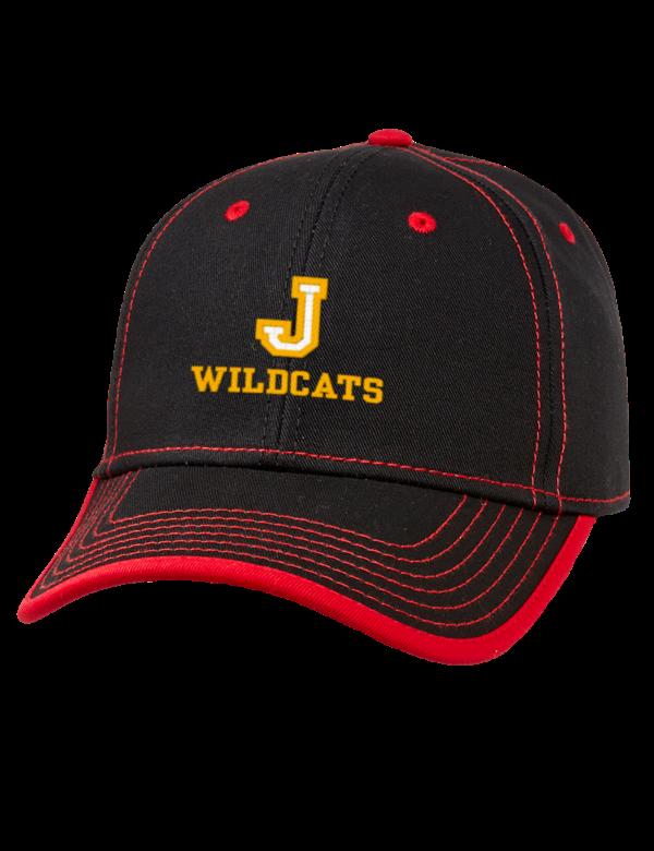 Jasper High School (@JasperJaguars)   Twitter