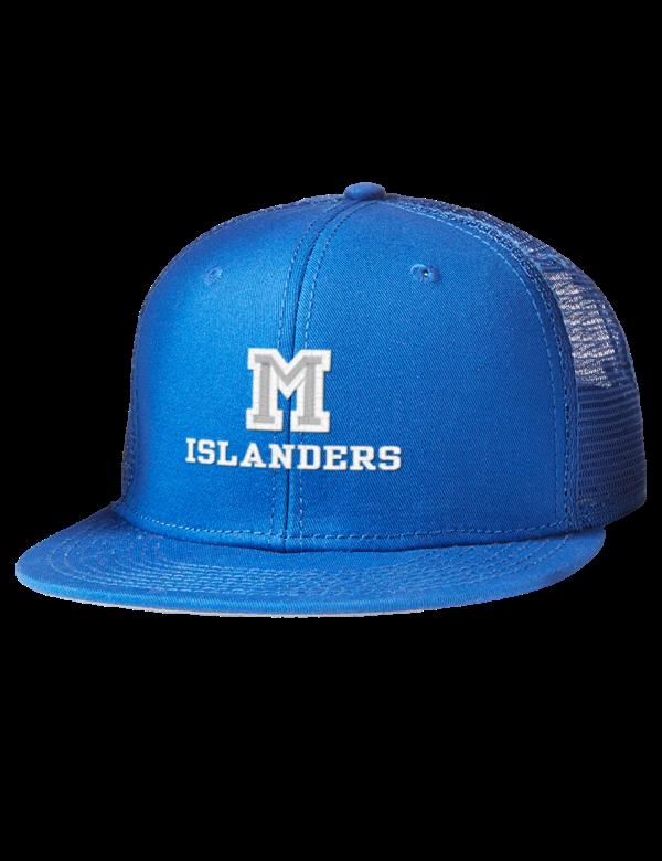 Rhode Island Middletown Islanders