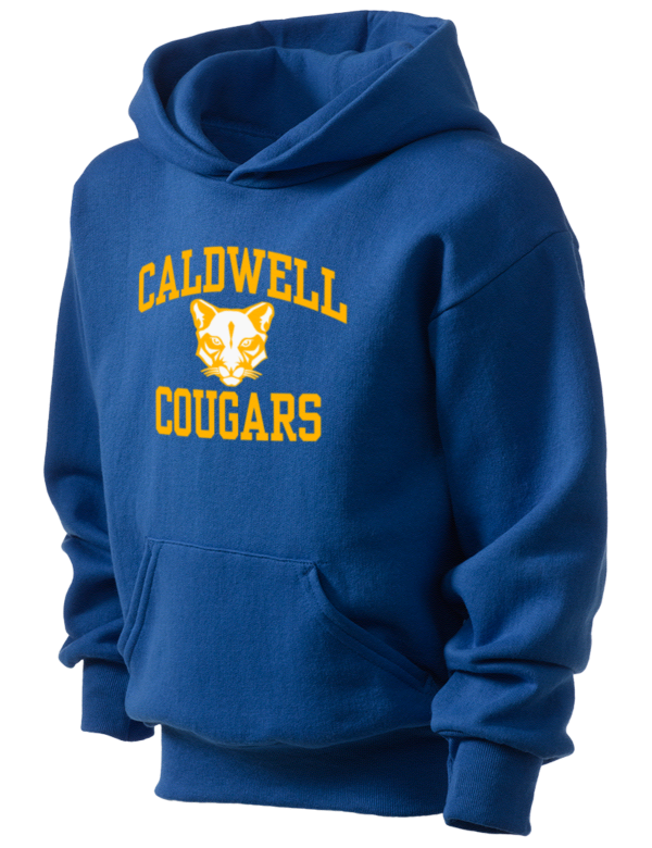 caldwell cougar women Caldwell women's track & field cougar chase : oct 7, 2017 njit highlander challenge 17: sep 22, 2017 16th annual goldey - beacom college fall classic: sep 16, 2017.