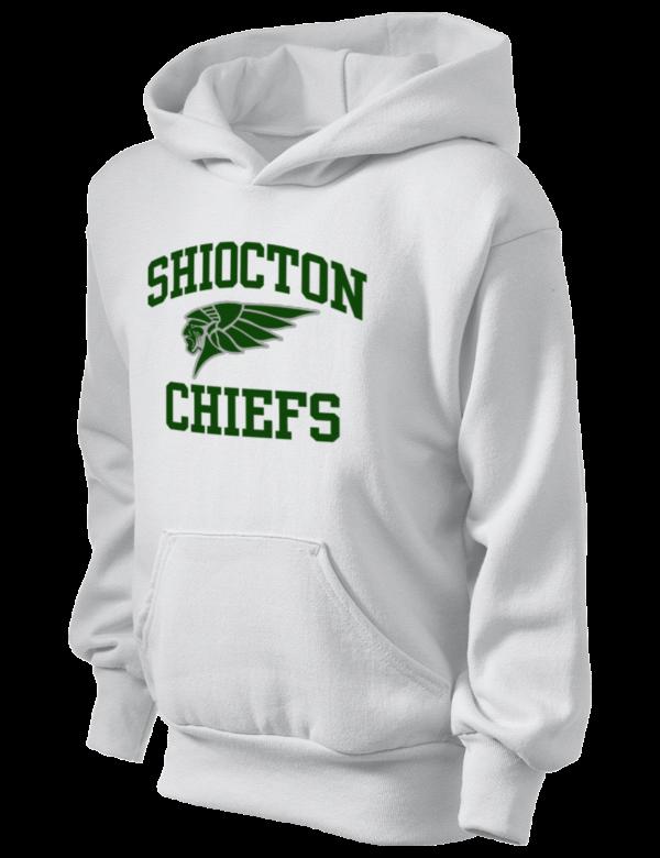 shiocton women Beginner to professional girls softball in shiocton wi find shiocton wisconsin softball due to the diehard loyalty of women to their shiocton wi softball.