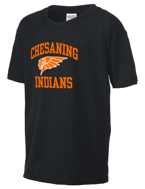 chesaning chat Get the latest sales tax rates for chesaning michigan and surrounding areas rates are updated monthly sales tax rates provided by avalara.