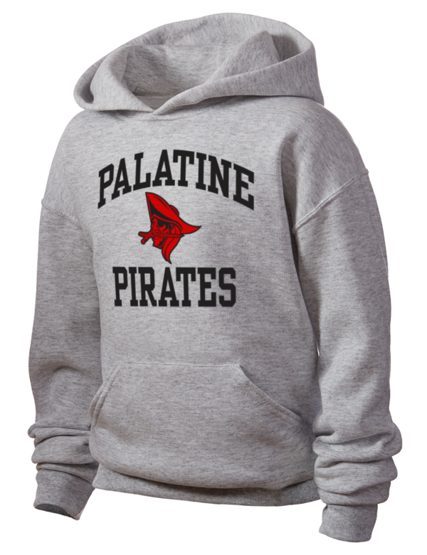 palatine chat Start meeting new people in palatine with pof start browsing and messaging  more singles by registering to pof, the largest dating site in the world.