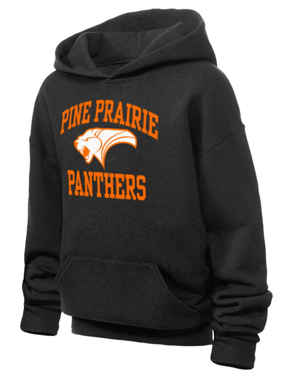 pine prairie single girls Monday, may 21, 2018: time: event: location: details: 1:00pm: golf:boys varsity meet: bagley high school vs ada-borup (ab/ncw) @ ada-borup high school 1:00pm: golf:boys varsity meet.