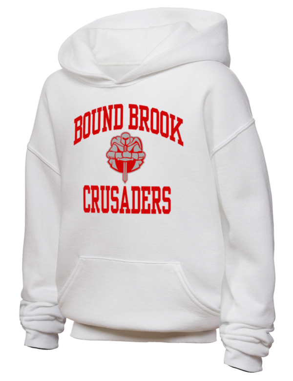 bound brook women Bound brook police department, bound brook bound brook pd are the greatest men and women keeping our community safe god bless you all glorianna galicia.