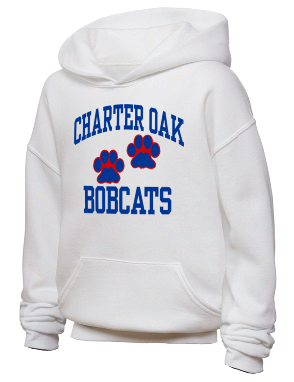 charter oak chat Hook up with single guys and girls in charter oak in mingle2's free charter oak chatrooms you'll find men and women of all ages looking for friendship, love, and fun in charter oak.
