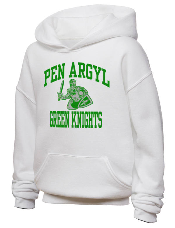 pen argyl women Womens apparel in pen argyl on ypcom see reviews, photos, directions, phone numbers and more for the best women's clothing in pen argyl, pa.