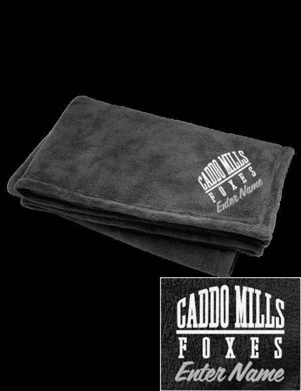 caddo mills chatrooms ::: blog do projeto pesquisa mundi ::: objetiva contribuir para o desenvolvimento da pesquisa acadêmica, científica, tecnológica, social e econômica.