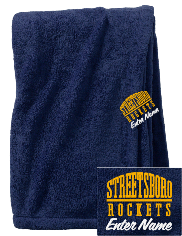 streetsboro men Find ncaa diii men's college golf scores, schedules, rankings, brackets, stats, video, news, championships, and more.