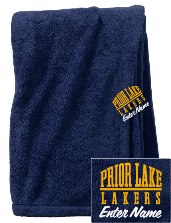 Prior lake high school lakers embroidered augusta for T shirts and more prior lake mn