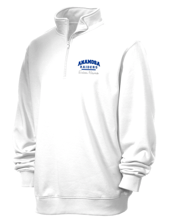 anamosa men Relive the 2017-18 anamosa raiders basketball season maxpreps has their 27 game schedule and results, including links to box scores, standings and video highlights.
