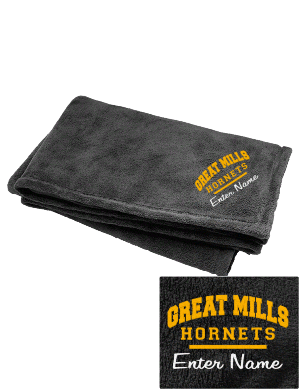 great mills guys Trusted contractors concrete waterproofing guys has been in the business of concrete waterproofing for a long time in great mills, md over the years we have grown.