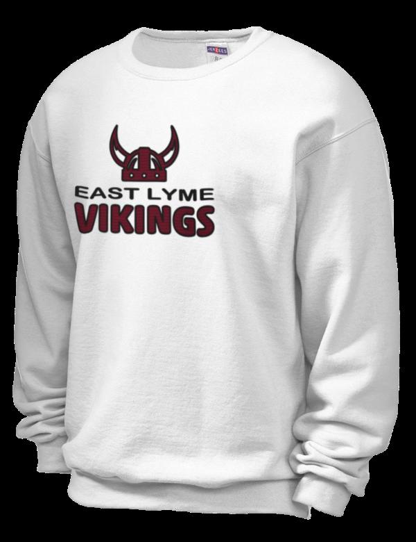 east lyme men Buy your men's east lyme high school vikings hats apparel online east lyme t-shirts, vikingshoodies, high school sweatshirts, east lyme track & field warm-ups, vikings baseball hats, school mugs and more.