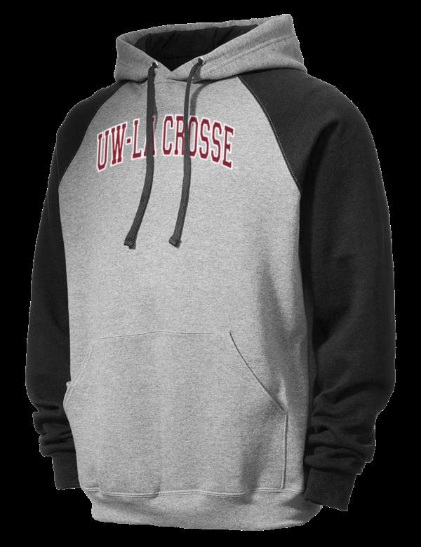 la crosse black single men Lacrosse personals the only 100% la crosse wisconsin saydi11 24 single woman seeking men hey la crosse wisconsin inthearea67 50 single.