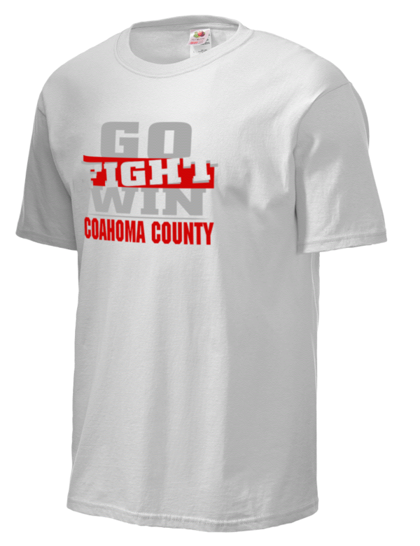 clarksdale guys Find high quality printed clarksdale ms t-shirts at cafepress see great designs on styles for men, women, kids, babies, and even dog t-shirts free returns 100% money back guarantee fast shipping.