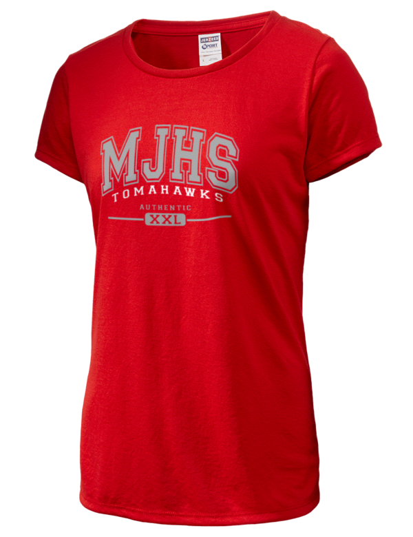 morrisonville men Buy your morrisonville elementary school frogs apparel online morrisonville t-shirts, frogs hoodies, elementary school sweatshirts, morrisonville track & field warm-ups, frogs baseball hats, school mugs and more.