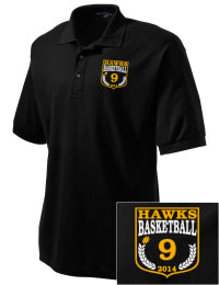 Hazelwood Central High School Basketball