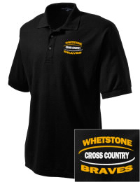 Whetstone High School Cross Country