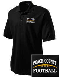 Peach County High School Football