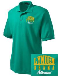 Lynden High SchoolDrama