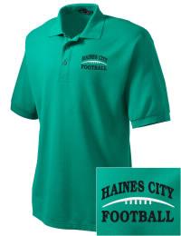 Haines City High School Football