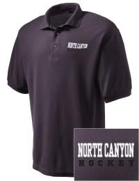 North Canyon High School Hockey