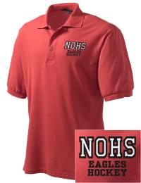 North Olmsted High School Hockey