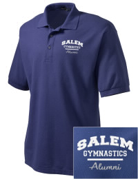 Salem High School Gymnastics