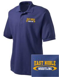 East Noble High School Wrestling