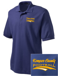 Kemper County High School Football