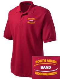South Aiken High School Band