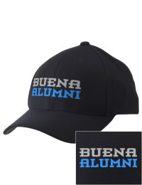 Buena High School Alumni