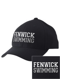 Fenwick High School Swimming