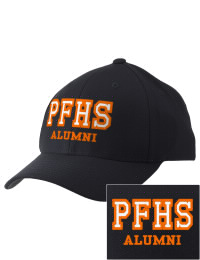 Post Falls High School Alumni