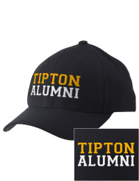 Tipton High School Alumni