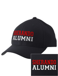 Sherando High School Alumni