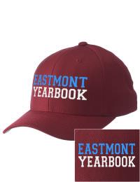 Eastmont High School Yearbook