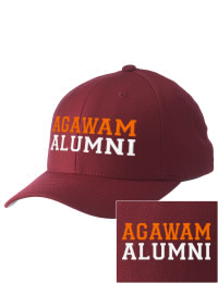 Agawam High School Alumni