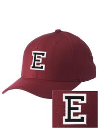 Rockford East High School Alumni
