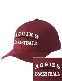 Sylacauga High School Basketball