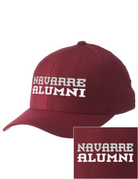 Navarre High School Alumni