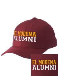 Elmodena High SchoolAlumni