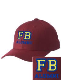 Fernandina Beach High School Alumni