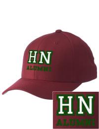 Holy Name High School Alumni