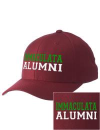 Immaculata High School Alumni