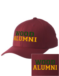 Archbishop Wood High SchoolAlumni