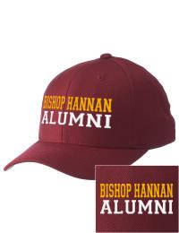 Bishop Hannan High School Alumni