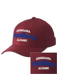 Georgiana High SchoolAlumni