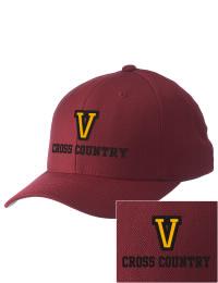 Valdosta High School Cross Country