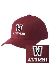 Willard High School Alumni